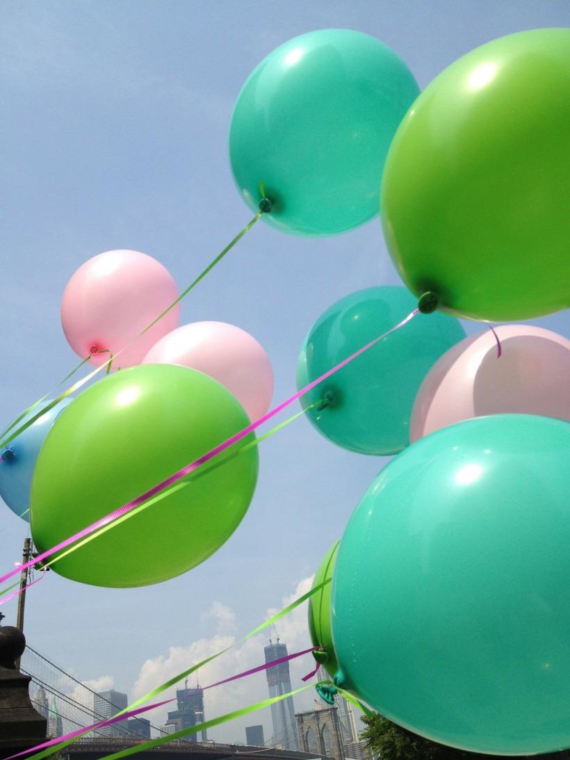 balloons-193324_1920
