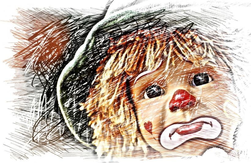 doll-1827711_1920
