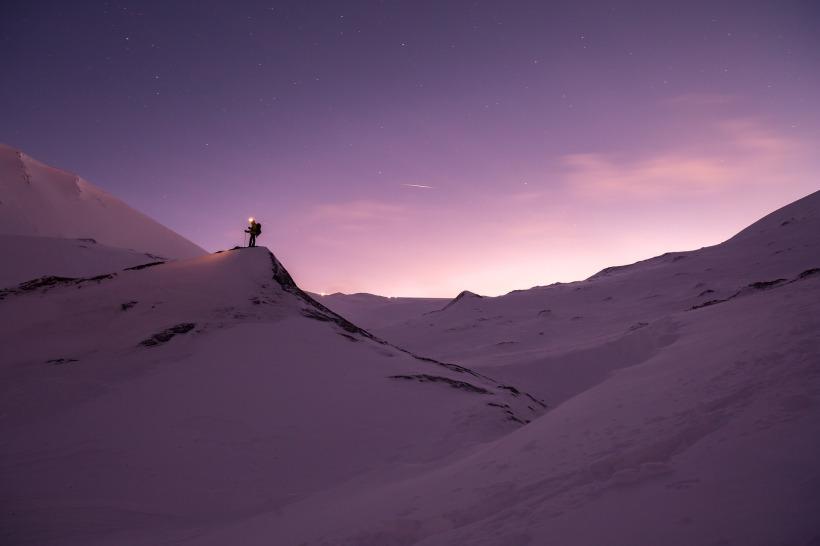 snow-1216543_1920